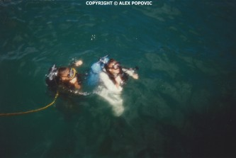 alex-popovic-usmc-combat-diver-operations-2