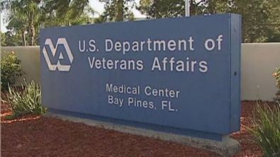 va-department-of-veteran-affairs-fl